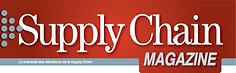 Supply Chain Magazine.png