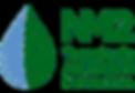 Logo NM2.png
