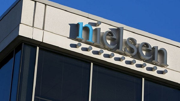 Nielsen-Holdings-AP.jpeg