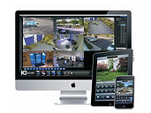 security-cameras-on-iphone-cctv-on-ipad.