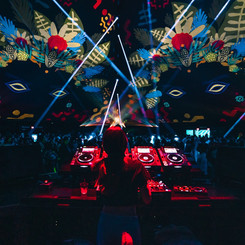 PY1 Nights - Karnival