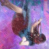 Cirque du Soleil's ''Joyeux Calvaire'' show