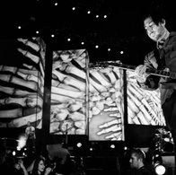 Avenged Sevenfold - World Tour
