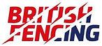 British_Fencing_logo.jpg