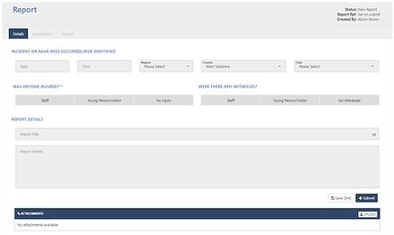 Safeguarding_Sport_Incident_Form.png