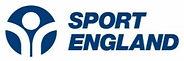 Sport_England_logo.jpg