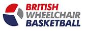 Wheelchair_Basketball_logo.png