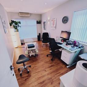 16. treatment room 1 looking in.jpg