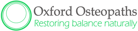 Main logo - Oxford Osteopaths - website2