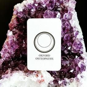 08. business card with crystal.jpg