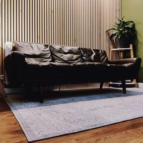 14. reception sofa.jpg
