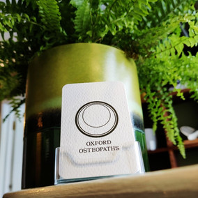 05. business card with plant.jpg