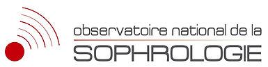 sophrologue carcassonne