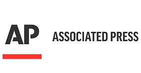 Associated_Press_500x261-2.png