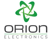 LOGO ORION NUEVO.png