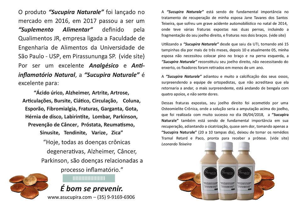 Sucupira%20Naturale_edited.jpg