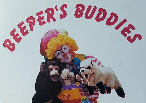 june29 2018 Beeper 018.jpg