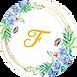 logo01.jpg.png
