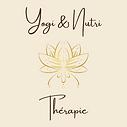 Yogi&Nutri.png