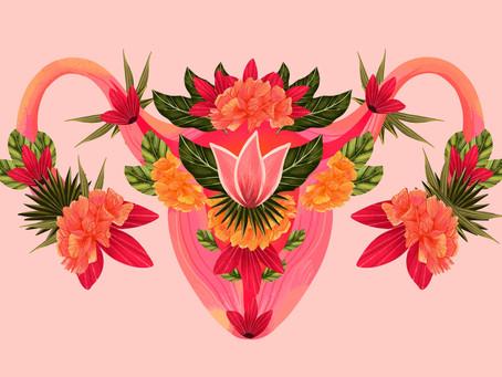 Détecter l'ovulation grâce à la glaire cervicale