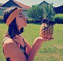 Moi ananas.jpg