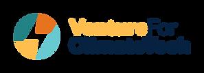 VentureForClimateTech_Horizontal_Logo_Fu