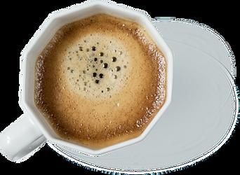cafe-final.png