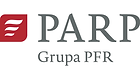 190521-parp-logo-01-800x450.png