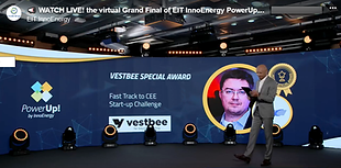 Vestbee Award - PowerUp! 2020.png