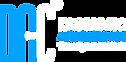 logo horizontal bold.png