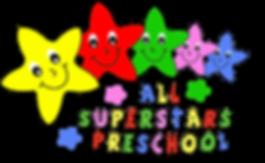 All Superstars logo_updated.png
