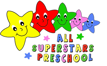 All Superstars logo_updated.png