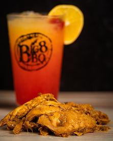 Vertical_Pulled_Chicken_Sunset_Drink.jpg