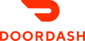 Door dash logo.png