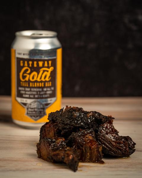 Vertical_Burnt_Ends_Beer.jpg