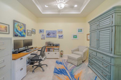 Real estate photo 1.jpg