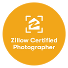 ZillowBadge.png.png