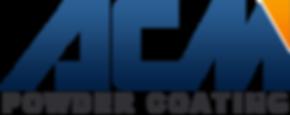 ACM_logo powder copy.png