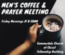 men's coffee & prayer meeting.png