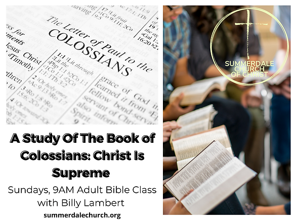 Colossians class.png