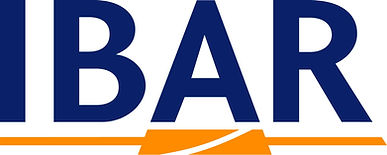 Logo IBAR Systemtechnik