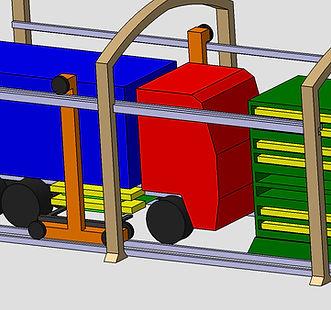Konzeptbild eHaul Wechselstation CAD.jpg