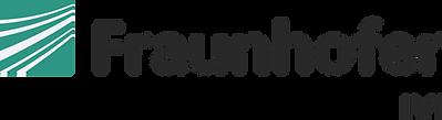 Logo Fraunhofer IVI