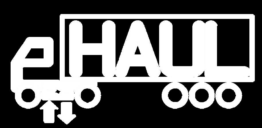 eHaul_Logo_weiss_transparent.png