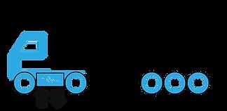 eHaul_Logo_color_transparent.png