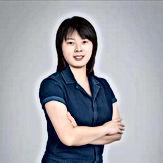 Veronica Li.jpg