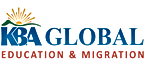kba-global-logo.png