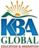 KBAGLOBAL-logo.png