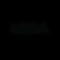 Text+Logo(Black).png