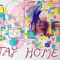 student-art-spaces-34_50070525708_o-e159